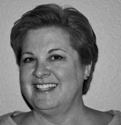 Melissa-Ettinger